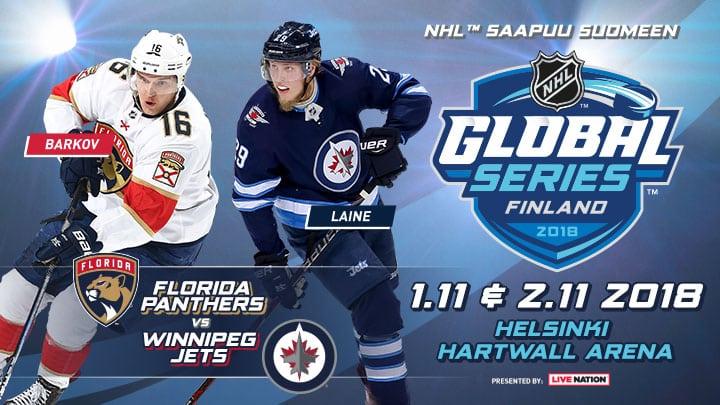 NHL-GlobalSeriesFinland-720x405